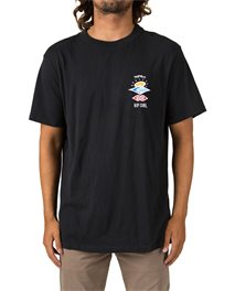Search Icon T-shirt