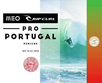 420x340-RC-Pro-2019