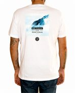 Peniche Poster Tee