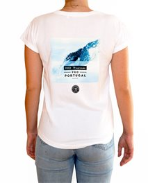 Meo Pro Poster Tee