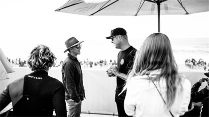 Mick Fanning Weighs in on Gabriel Medina and the World Title Race b1d7312514b