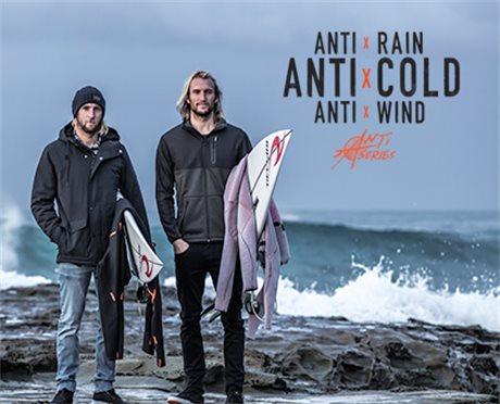 02-AntiSeries-Men18-Mobile