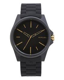 Origin Midnight Watch