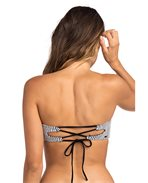 Coast To Coast Bandeau