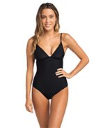 Surf Essentials Good - One Piece