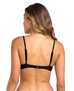 Surf Essentials - Underwire D Cup