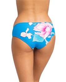 Bas de bikini Infusion Flower