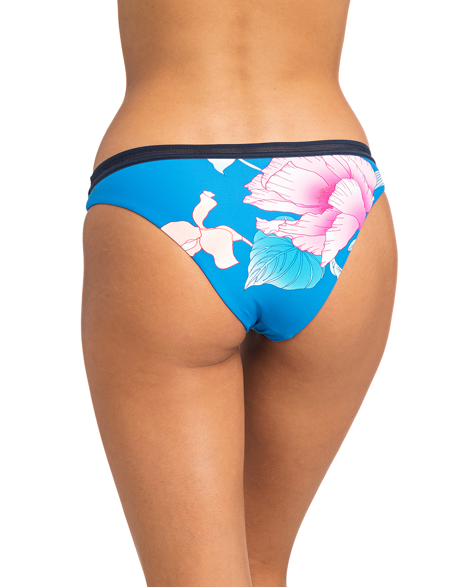 Infusion Flower - Cheeky Pant