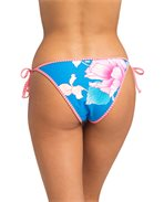 Infusion Flower Revo Cheeky Pant