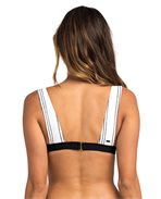 Top tipo Halter Summer Sway