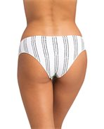 Summer Sway Cheeky Pant