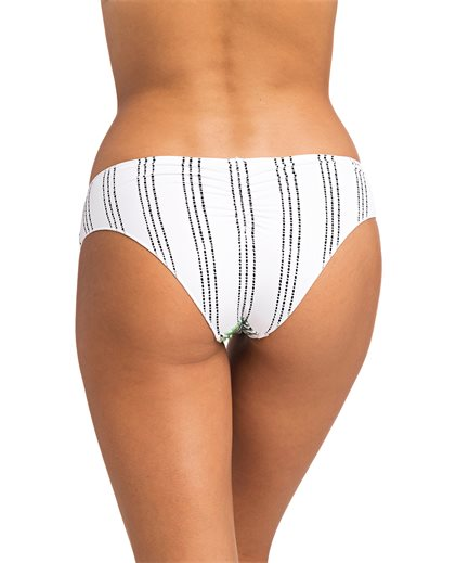 Summer Sway - Cheeky Pant