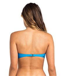 Bandeau Surf Essentials