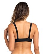 Surf Essentials - Halter