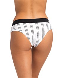 Summer Sway - Shorty Pant