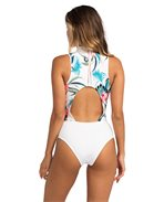 Maillot de bain Mirage Cloudbreak Essentials