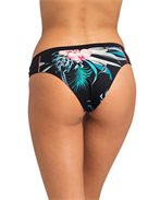 Mirage Cloudbreak Essentials Cheeky Bikini Pant