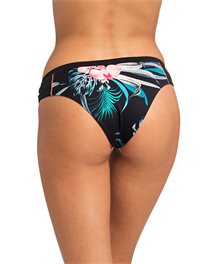Parte de abajo Mirage Cloudbreak Essentials - Cheeky