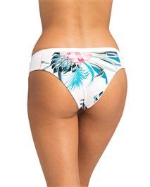Mirage Cloudbreak Essentials - Cheeky Pant