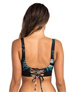 Mirage Cloudbreak Essentials - Halter