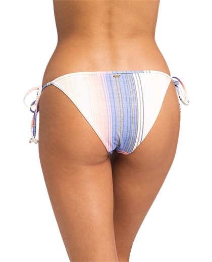 Cabana - Cheeky Pant