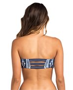 Moon Tide Bandeau