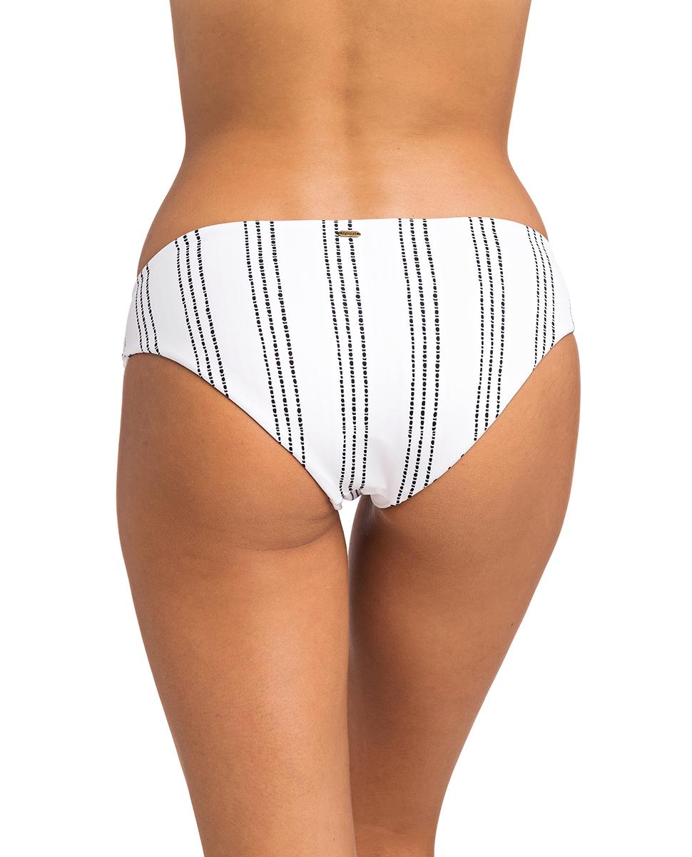 Summer Sway - Good Pant