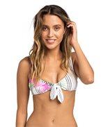 Haut de bikini Brassière Summer Sway
