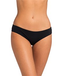 Tanga Premium Surf Essentials