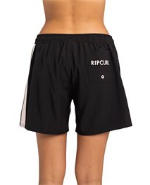 Boardshort Chopes 7