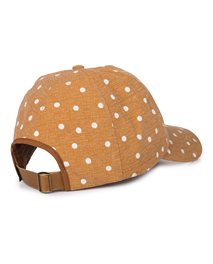 Gorra Desert Rose Adjuster