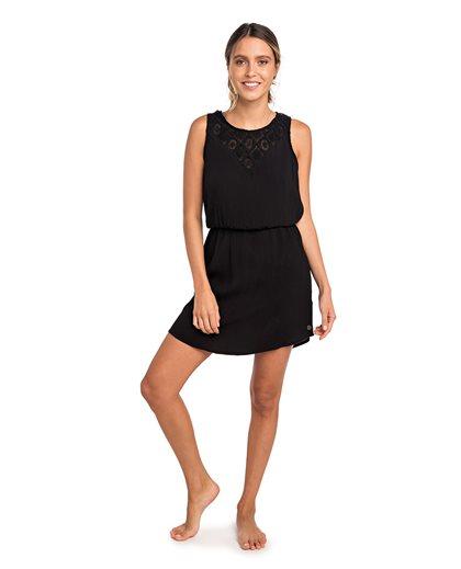 Kelly - Dress