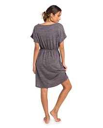 Missy - Dress