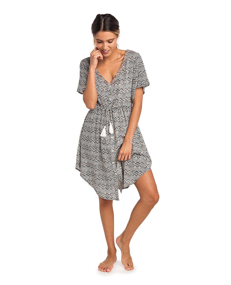 Daisy Kington - Dress