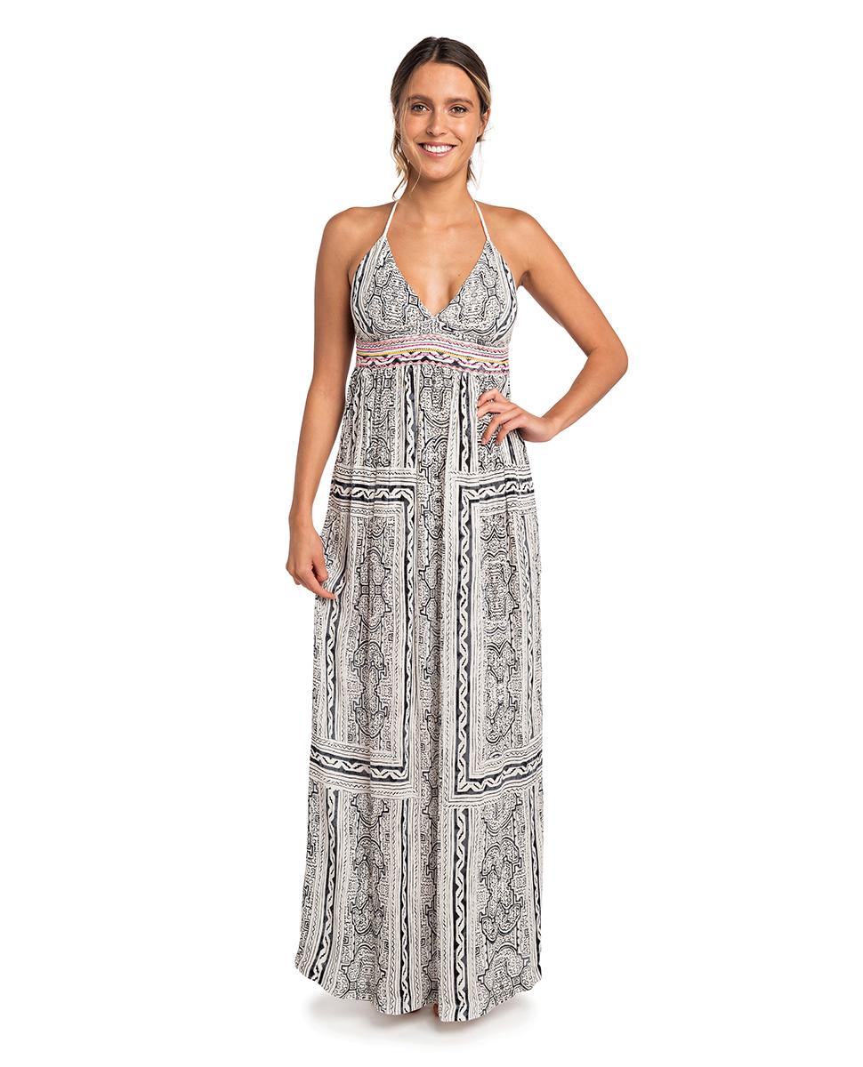 Mai Ohana - Maxi Dress