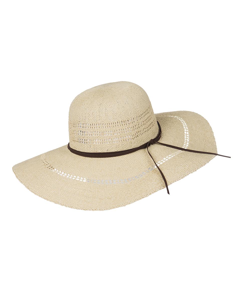 e9c7e474bcba1 Sombrero Ritual Boho