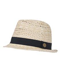 Chapeau Essentials Fedora