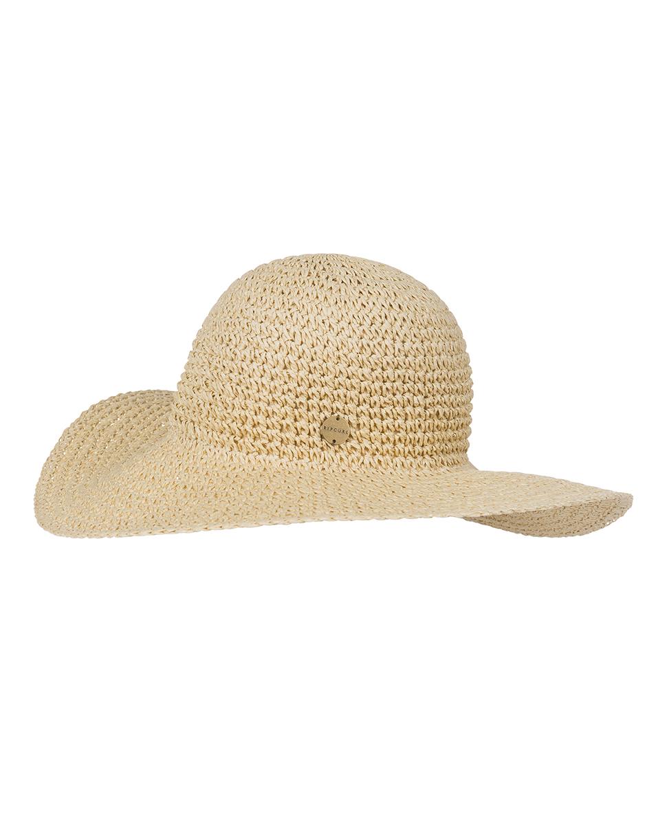Sombrero Lost Island Mid Brim Boho  d3c26b3a838