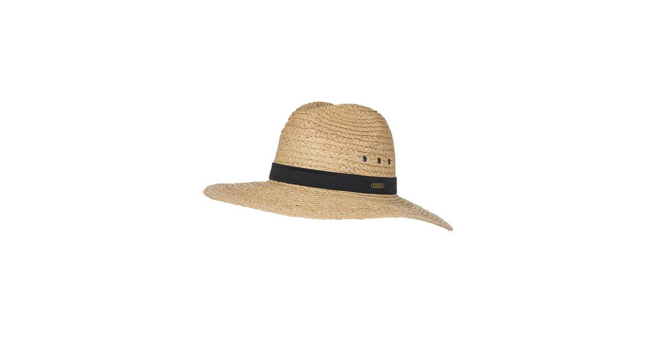 52afff24de490 Sombreros y gorras de playa y de surf para mujer