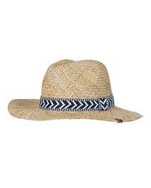 bfe5c01565a72 Essentials Straw Panama - Hat Essentials Straw Panama - Hat
