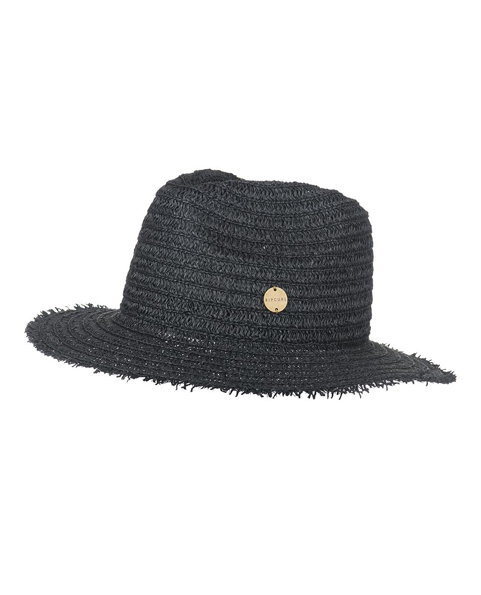 Hanalei Bay Panama - Hat