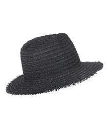 Sombrero Hanalei Bay Panama