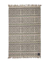 Mai Ohana Beach Blanket - Towel
