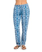 Pantalon Moon Tide