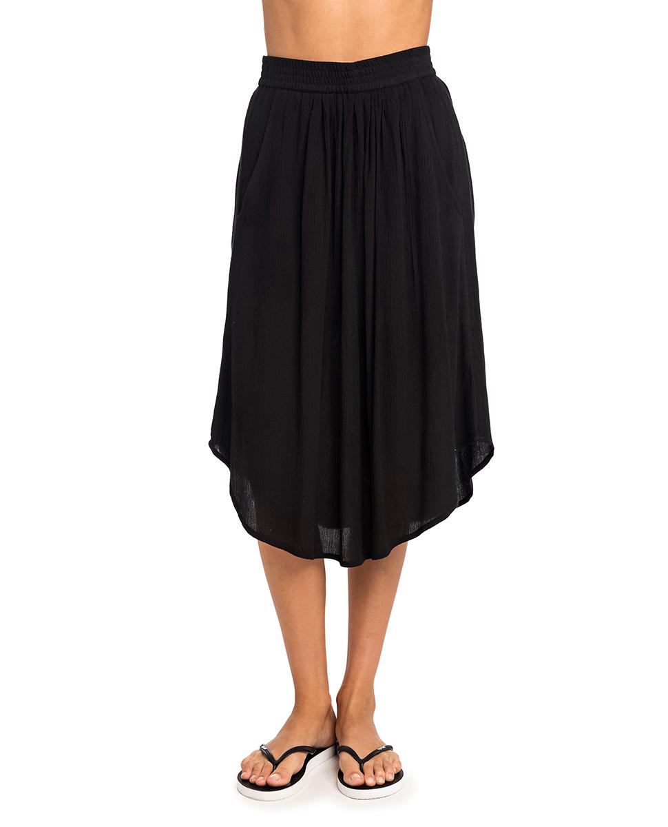 Kelly - Mid Skirt