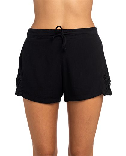Kelly - Walkshort