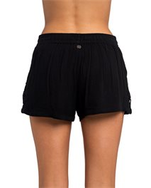 Short de ville Kelly