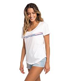 Camiseta Big Mama Essentials