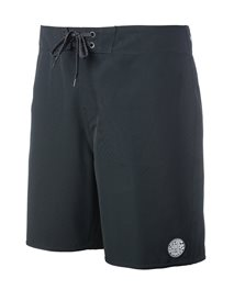Boardshort Mirage Original Surfers 19