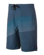 Mirage Invert 21'' - Boardshort